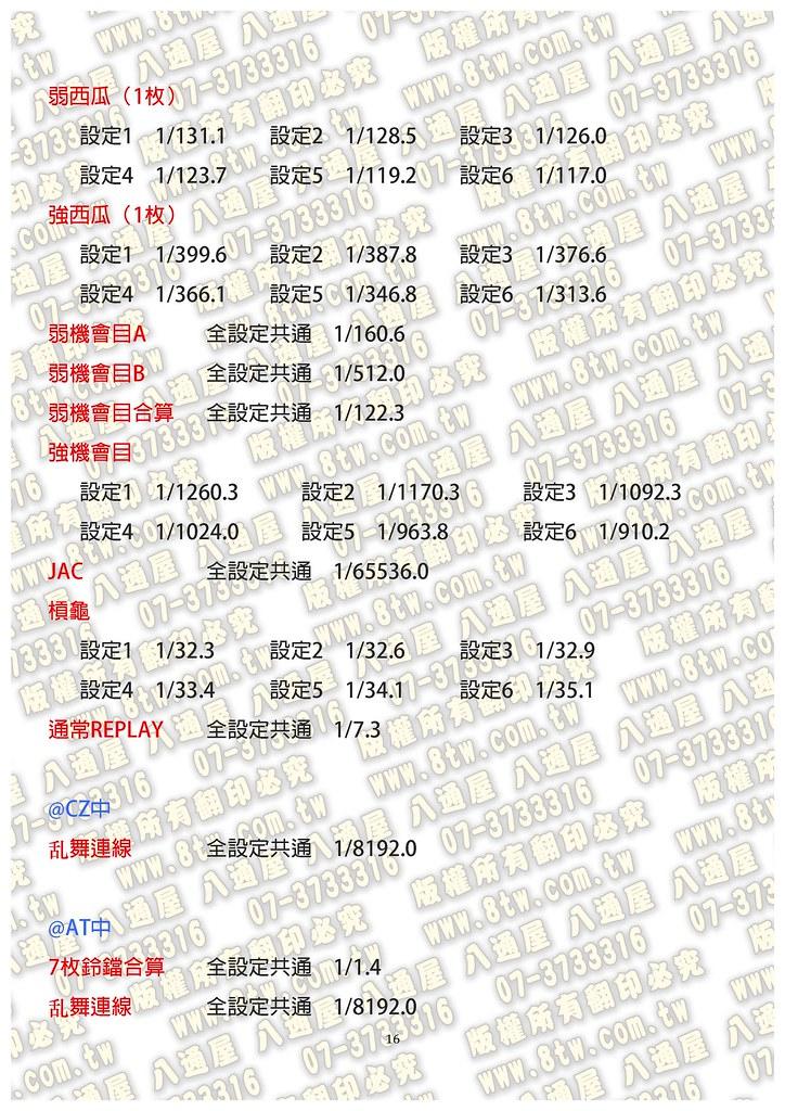 S0283北斗之拳 強敵 中文版攻略_Page_17