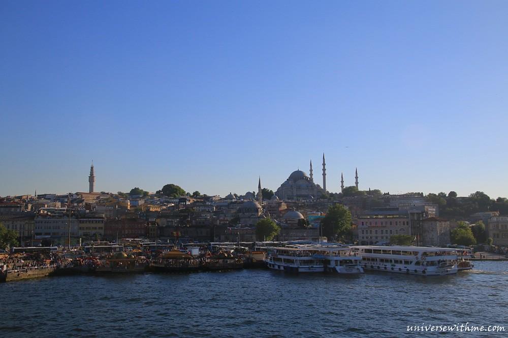 C_Turkey044
