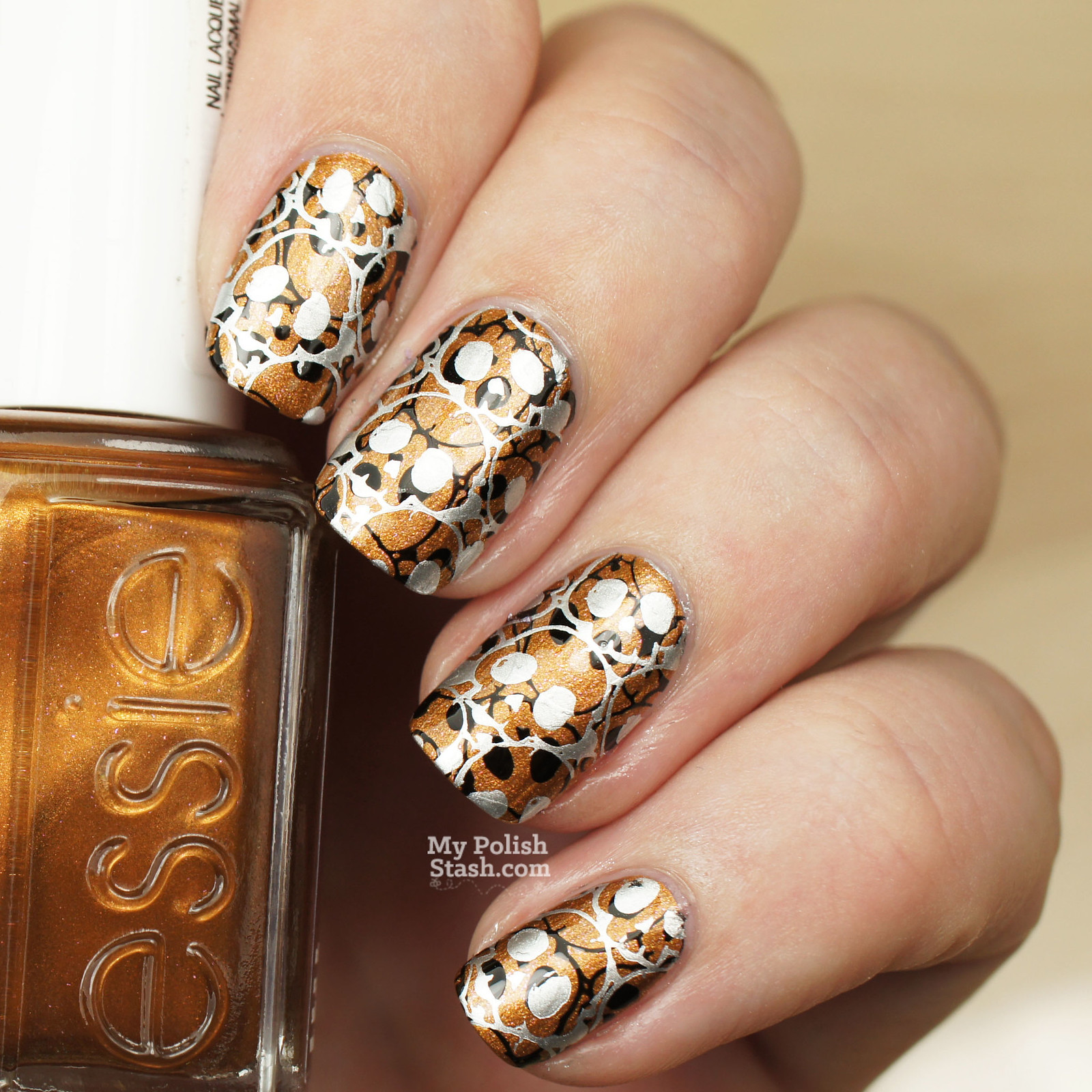 halloween-skull-double-stamping-3