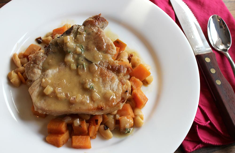 pork-chops-sauce