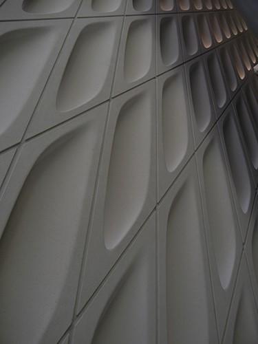 DSCN0163 _ Broad Museum, LA