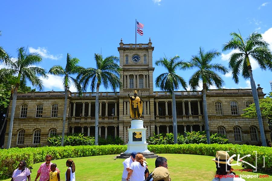 Hawaii_0105