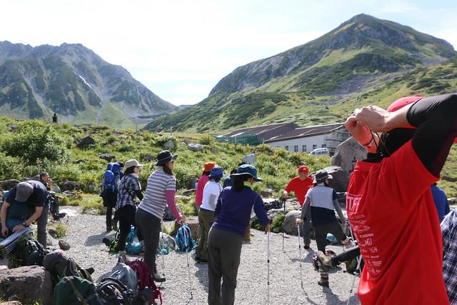 2014-09-06_00242_立山剱岳.jpg