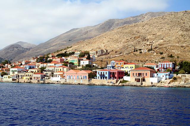 Halki island, greece (4)