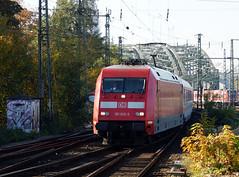 101 012-3 Köln-Deutz 2015-11-01