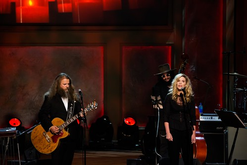 11-18-2015 Library Of Congress Gershwin Honors Willie Nelson-60