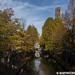 Utrecht by Bart Weerdenburg