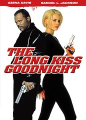 The_Long_Kiss_Goodnight