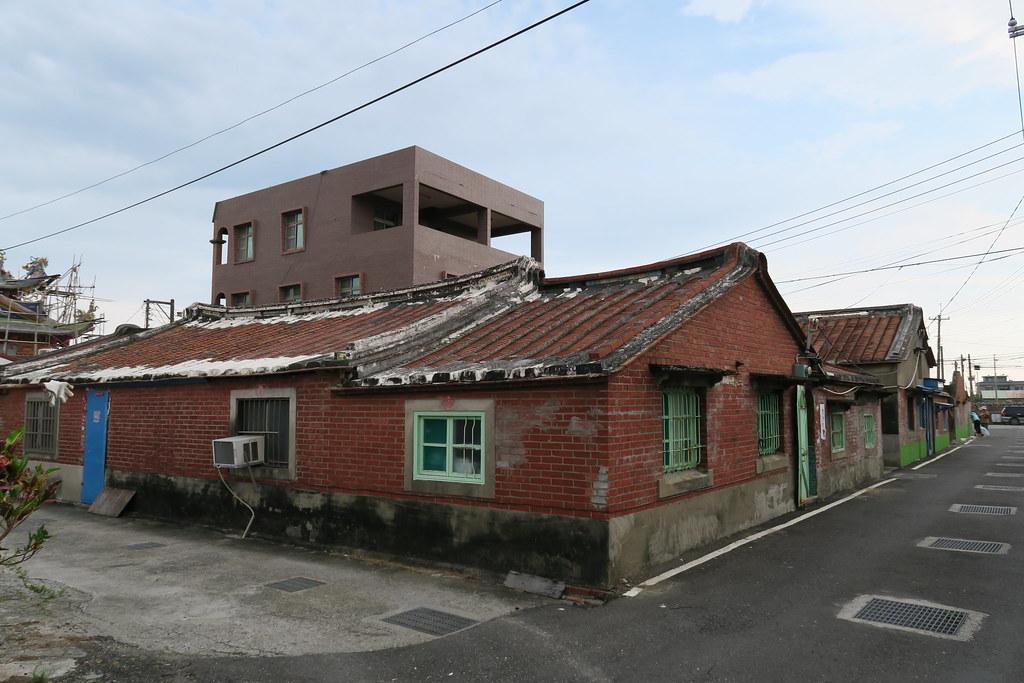 高雄市永安區一日遊 (12)