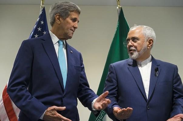 Irán comienza a desmantelar instalaciones nucleares