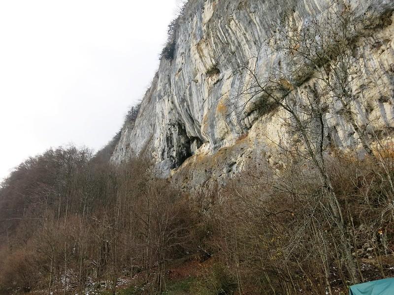 Balm and Günsberg