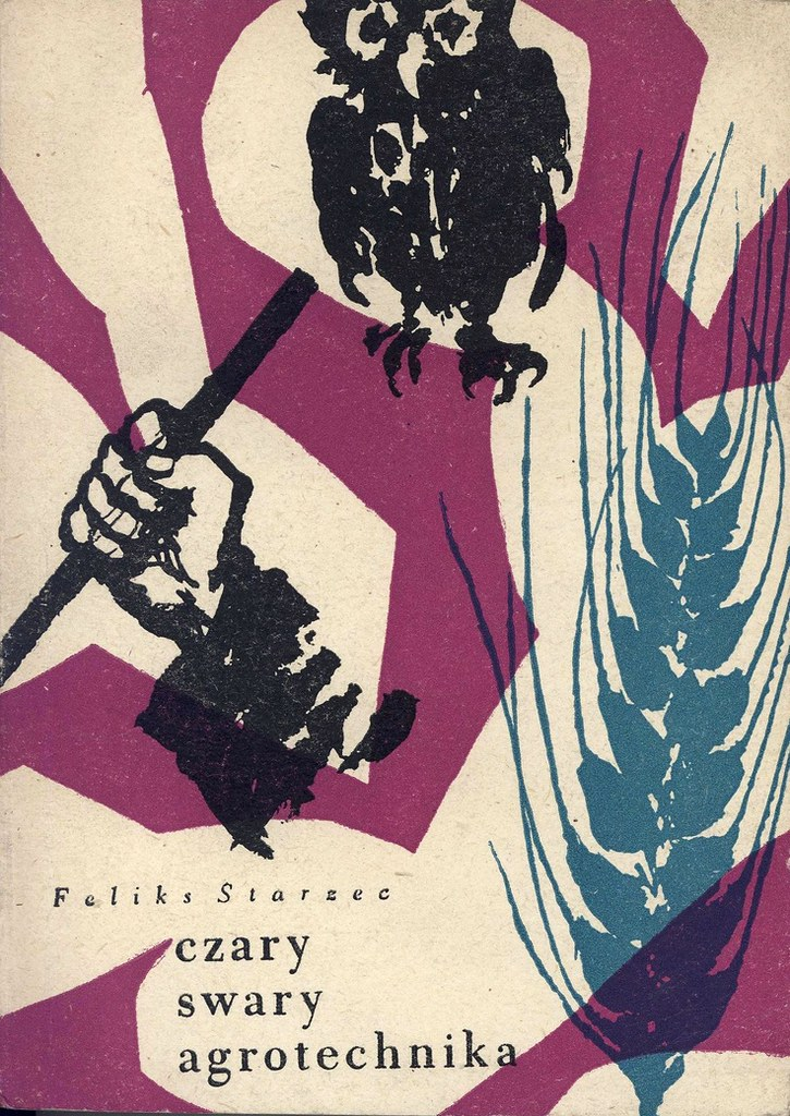 BookCovers28
