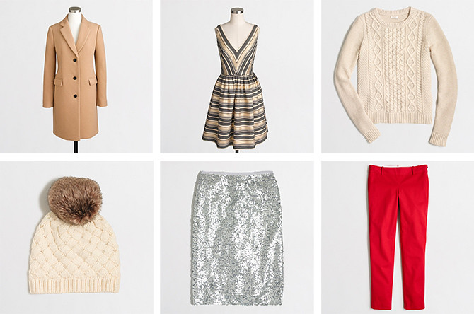 jcrew-factory-petite-holiday-sale-670