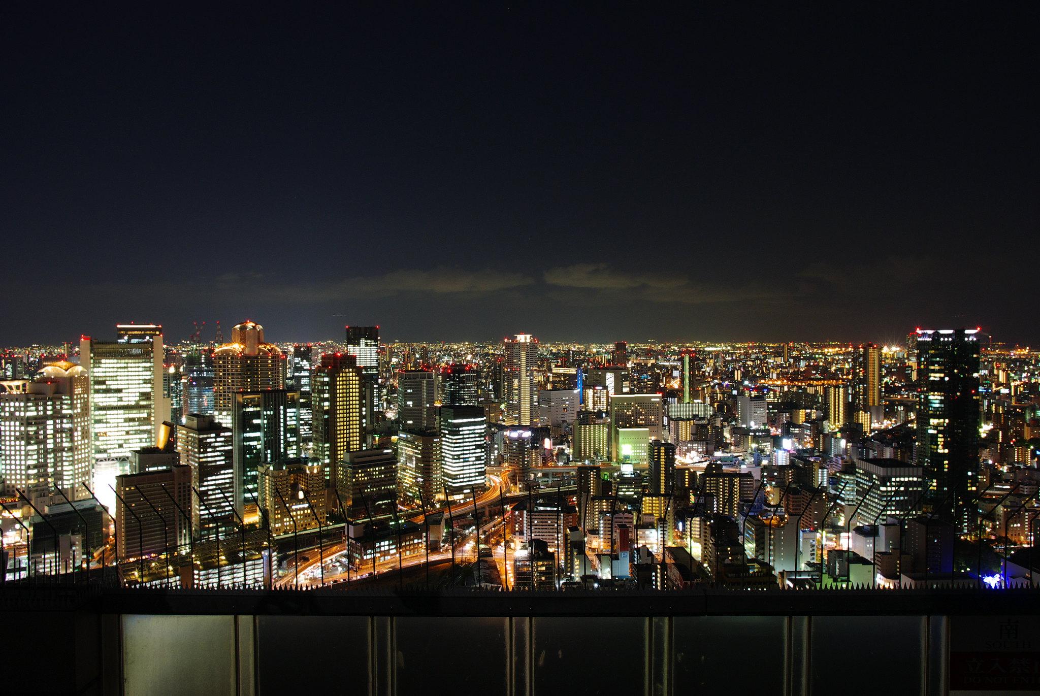 日本自由行正夯!!!東京+關西斷腿之旅!!!