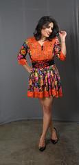 Chance Fashion Studio Shoot 120615 (167)