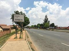 Diepkloof Zone 5 Map  Gauteng South Africa  Mapcarta