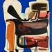 Jim Harris: Prototype III by Jim Harris: Artist.
