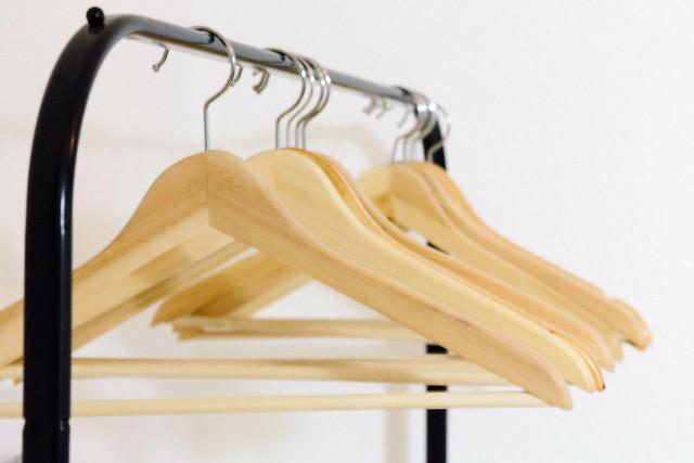 ファッションがわからない、洋服何買えばいいかわからないの解決法!
