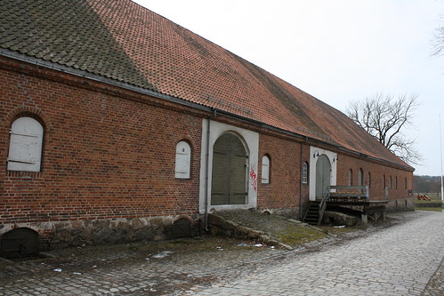 Fredrikstad Festning (145)