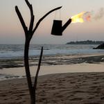 Sri Lanka-75.jpg
