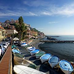 EU-Italia.Liguria