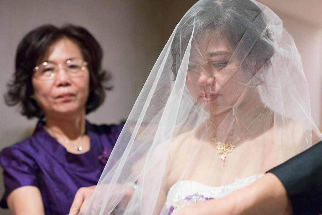 056優質基隆水園會館婚攝