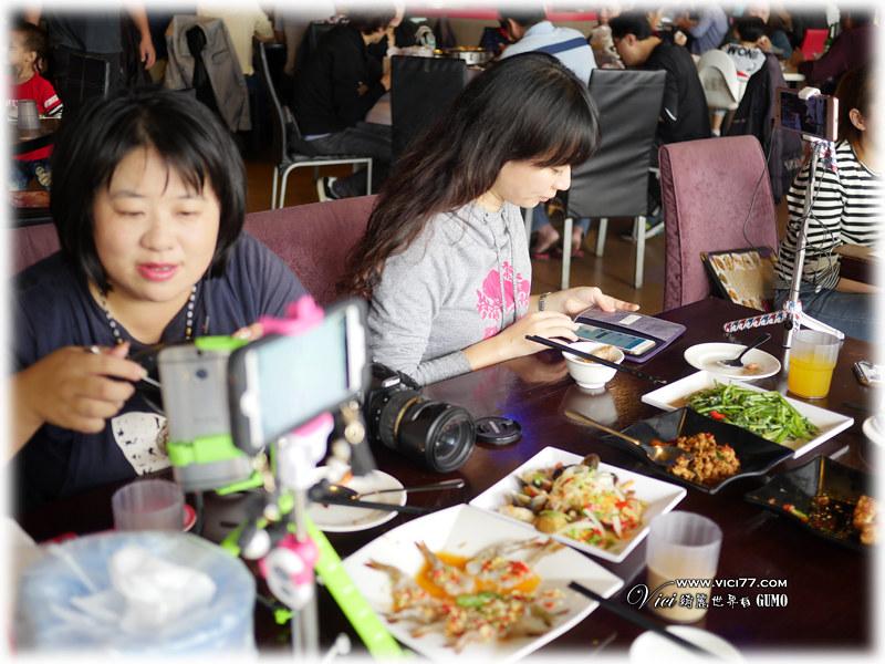 1103泰國餐廳005