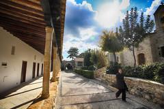 Agios Iraklidios Monastery  (12)