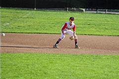03-03-17-BaseballVerdugoVsSierraCanyon1-11 (137)