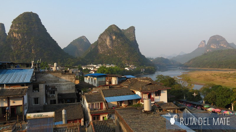Yangshuo China (15)