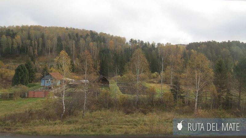 Irkutsk Rusia Transiberiano (1)