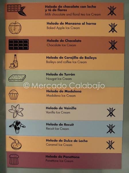 HELADERIA ROCAMBOLESC-12
