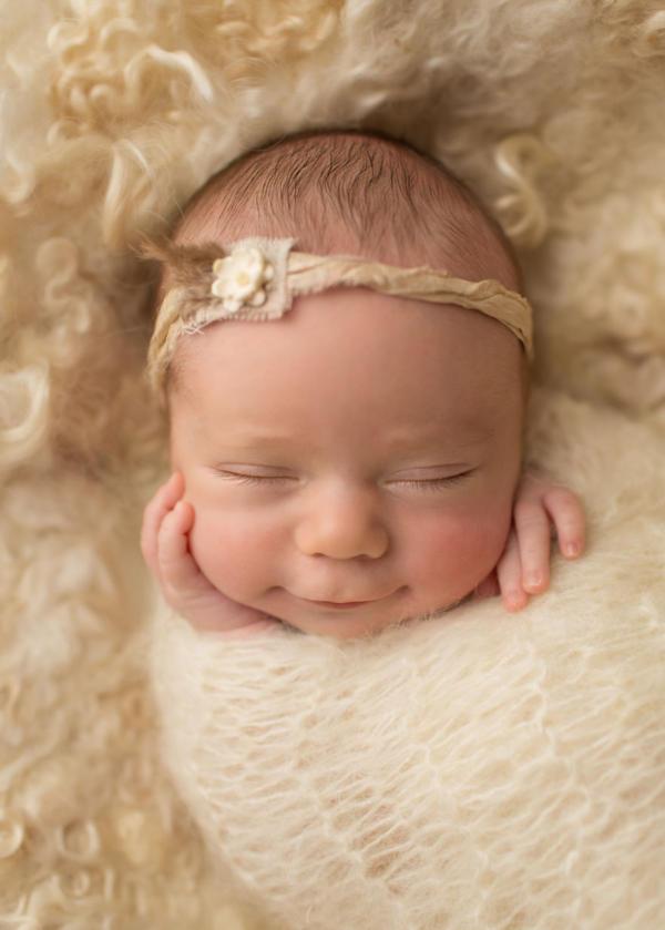 smiling-babies-15