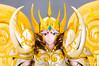 [Comentários]Saint Cloth Myth EX - Soul of Gold Mu de Áries 20501713153_f0aa3113e6_t