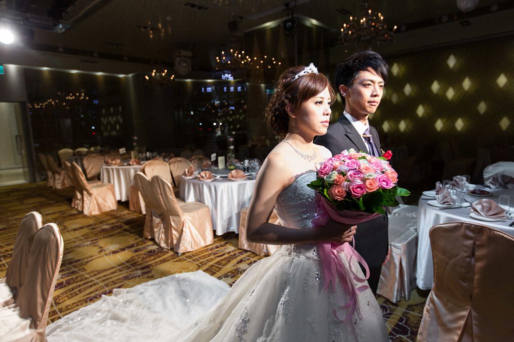 結婚婚宴精選19