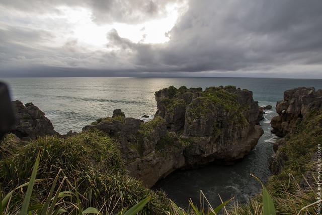 NZ_day9-90