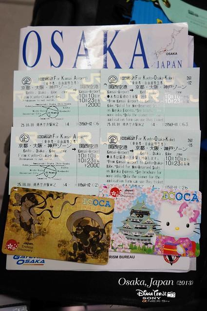 Japan Osaka 01-03