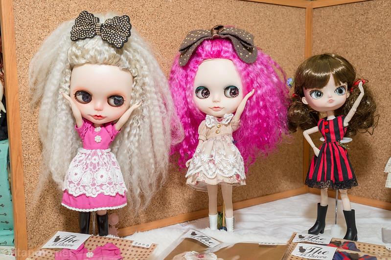 Dollshow44浜松町FINAL-1367-DSC_1361