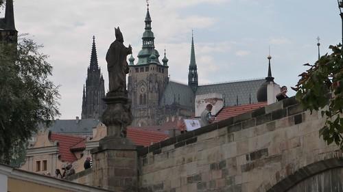 Prag-017