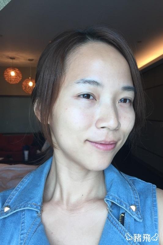 SK-II 超肌能緊緻活膚霜 (15)
