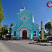 Igreja - Três Rios - RJ - Brasil
