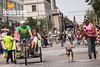 Toledo Pride by Toledo.com