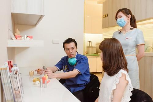 林孟儒醫師專訪:台南遠東牙醫給植牙病患的5個實用建議 (6)