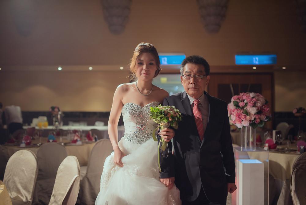 20150718台北花園酒店婚禮記錄 (581)