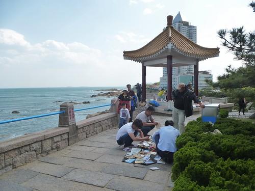 CH-Qingdao-Plage #2 (33)