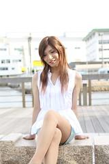 Kobe walking_6