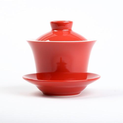Gaiwan Ying Tao