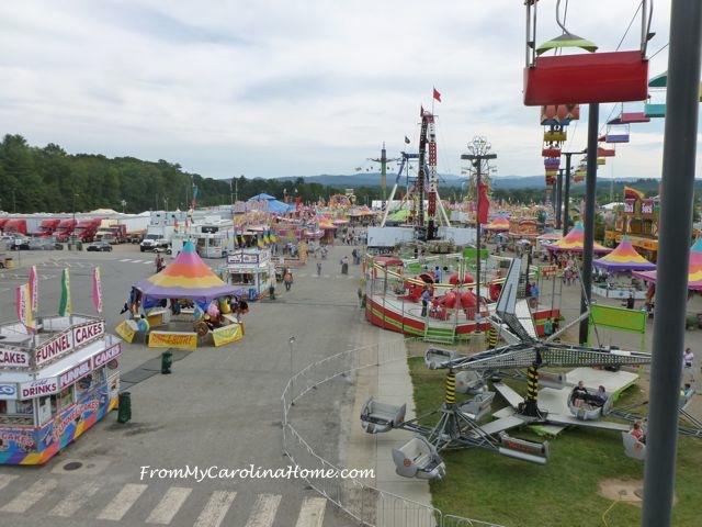 State Fair 2015 -35