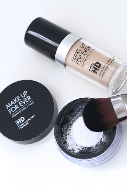simplyxclassic, make up for ever, beauty, make-up, cosmetics, foundation stick, nyfw, sephora, make up review, beauty product, beauty blogger,