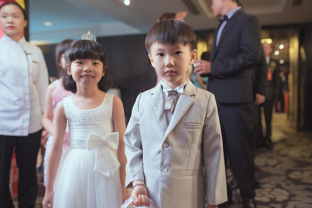 20150719晶華酒店婚禮紀錄 (499)